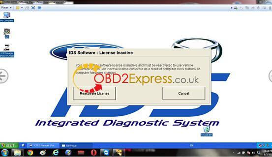 VXDIAG-VCM2-IDS-Ford-IDS-2