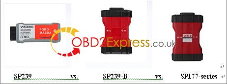 VXDIAG-VCX-NANO-VCM2-compair
