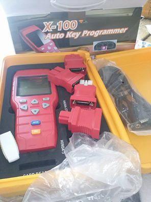 X100-auto-key-programmer-1