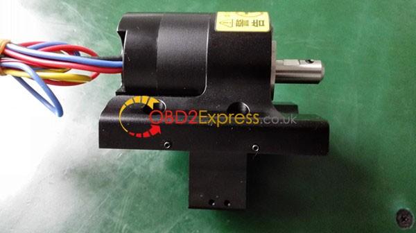 condor xc Mini screw 12 600x336 - Xhorse Condor XC-MINI key cutting machine Review - Xhorse Condor XC-MINI key cutting machine Review