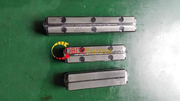 condor xc Mini screw 14 600x336 - Xhorse Condor XC-MINI key cutting machine Review - Xhorse Condor XC-MINI key cutting machine Review