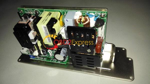 condor xc Mini screw 15 600x336 - Xhorse Condor XC-MINI key cutting machine Review - Xhorse Condor XC-MINI key cutting machine Review