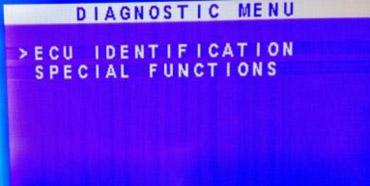 diagnostic-menu-6