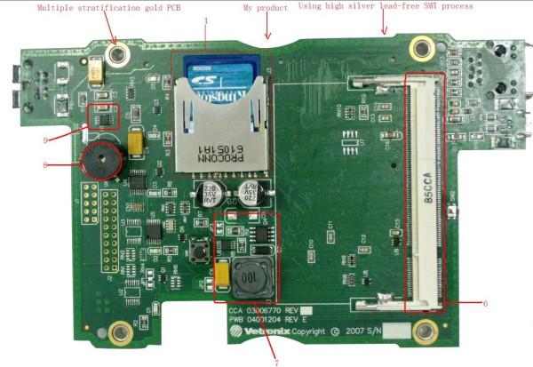 gm-mdi-multiple-diagnostic-interface-pcb-board-1