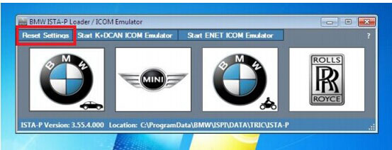 how-to-use-icom-bmw-software-6