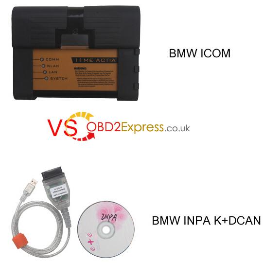 icom-vs-k-dcan