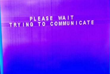 please-wait-4