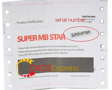 super-mb-star-software-platinum-edition-c3-des-c-1