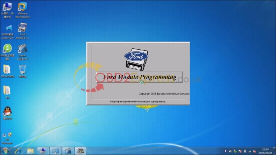Ford-Focus-PCM-program-with-vcm2-ids-1