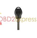 HU66-key-3