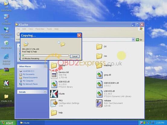 KESS-V2-V2.15-firmware-4.036-install-10
