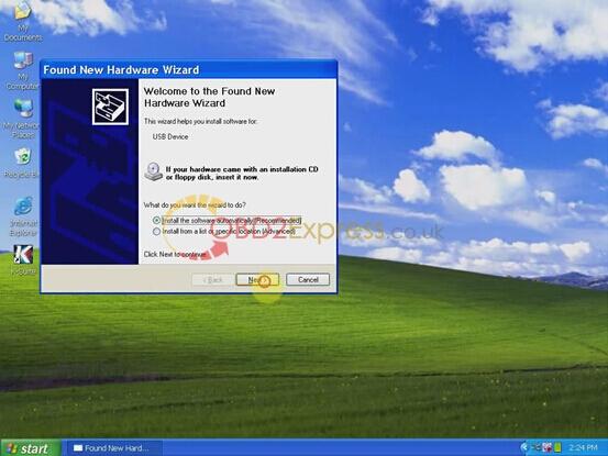 KESS-V2-V2.15-firmware-4.036-install-11