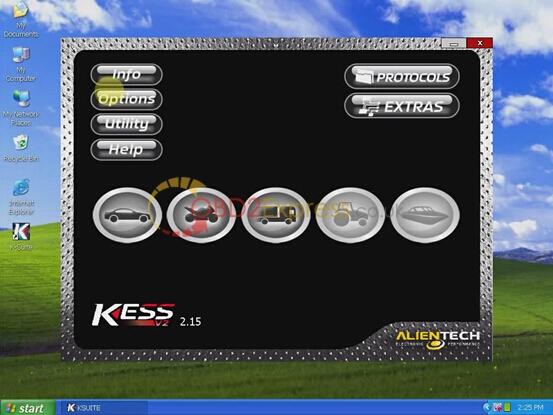 KESS-V2-V2.15-firmware-4.036-install-13