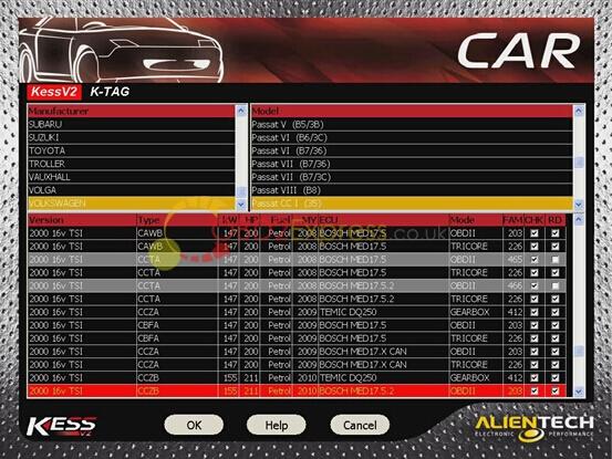 KESS-V2-V2.15-firmware-4.036-install-15