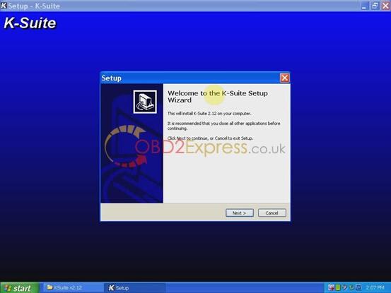 KESS-V2-V2.15-firmware-4.036-install-4