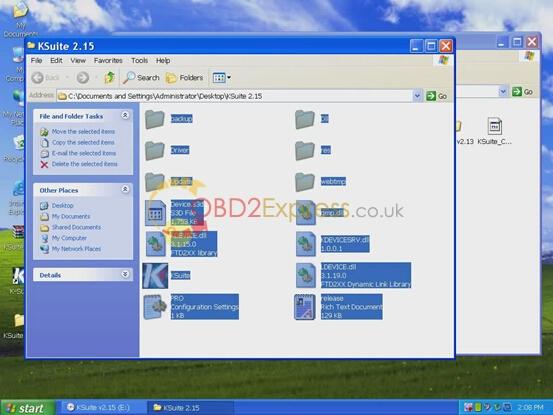 KESS-V2-V2.15-firmware-4.036-install-7