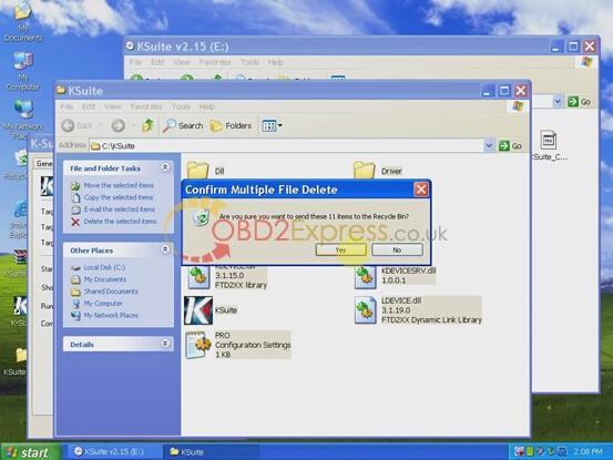 KESS-V2-V2.15-firmware-4.036-install-8