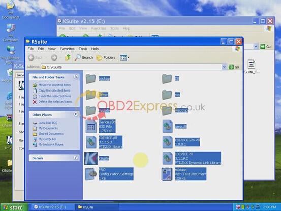 KESS-V2-V2.15-firmware-4.036-install-9
