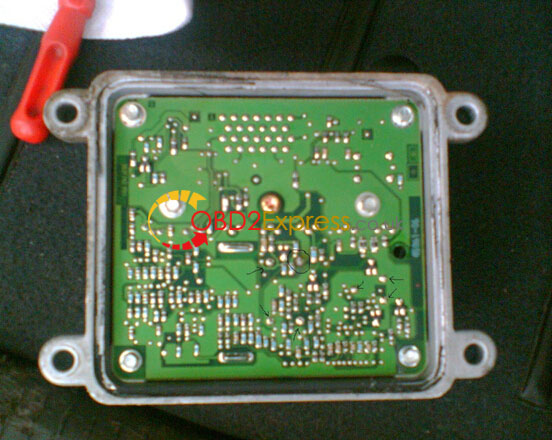 Pinout-on-ISUZU-8971891360-repair-solution-11