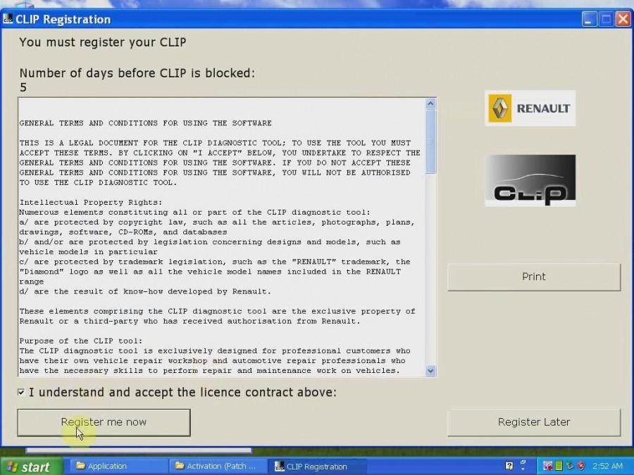 Renault Diagnostic Software - linoatu's blog