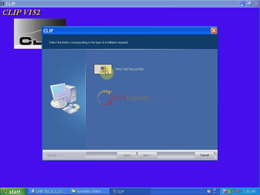 renault-CAN-CLIP-V152-install