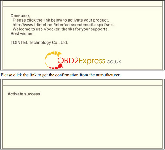 Vpecker easydiag win7 install 11 - How to install VPECKER Easydiag diagnostic software on Win 7 -