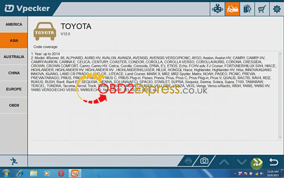 Vpecker easydiag win7 install 19 - How to install VPECKER Easydiag diagnostic software on Win 7 -