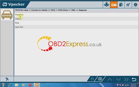 Vpecker easydiag win7 install 22 - How to install VPECKER Easydiag diagnostic software on Win 7 -