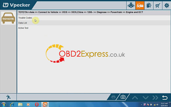 Vpecker easydiag win7 install 23 - How to install VPECKER Easydiag diagnostic software on Win 7 -