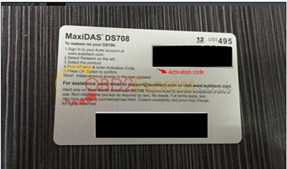 how-to-use-update-card-update-autel-ds708-maxidas-4
