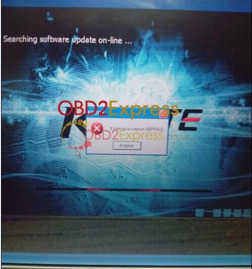 kess-v2-firmware-v4036-technical-support-and-error-solution-5331-des-1