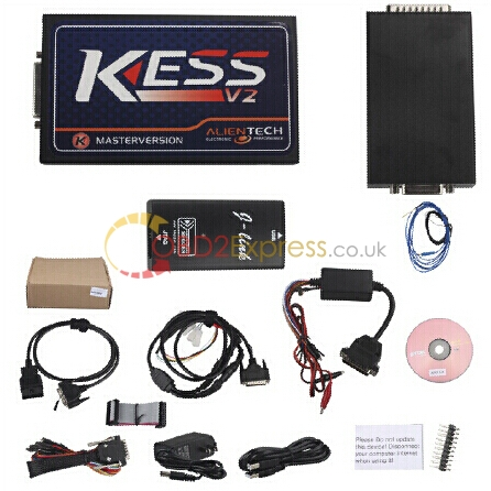 kess-v2-obd-tuning-kit-master-version-e-3