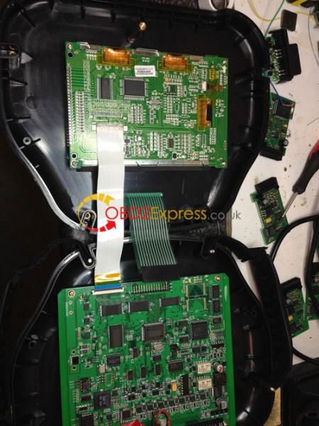 key-pro-m8-programmer-1