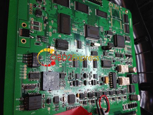 key-pro-m8-programmer-11