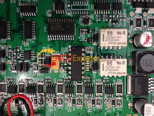 key-pro-m8-programmer-13