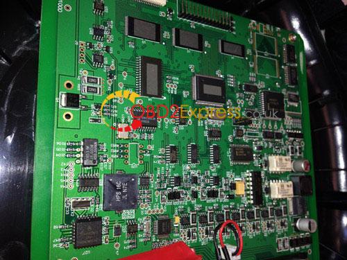 key-pro-m8-programmer-14