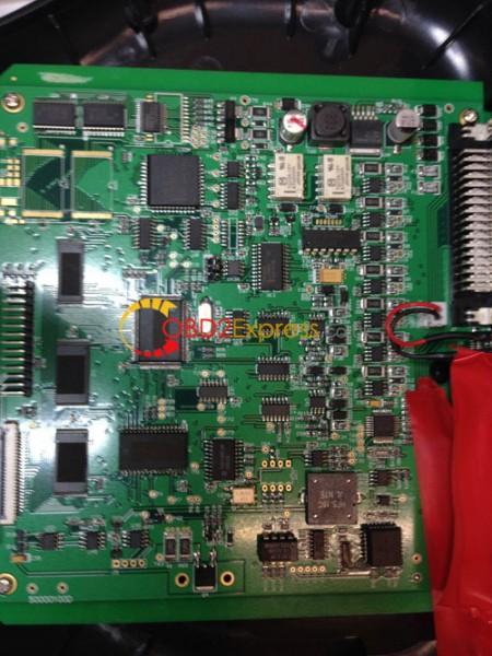 key-pro-m8-programmer-15