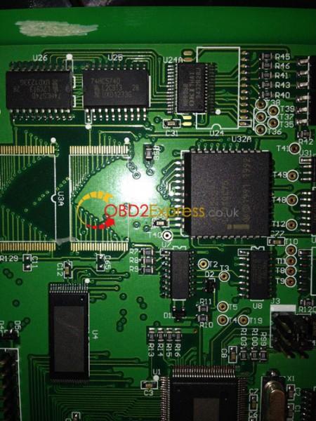 key-pro-m8-programmer-2