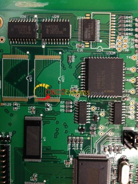 key-pro-m8-programmer-4