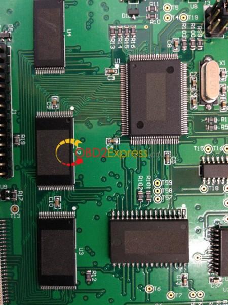key-pro-m8-programmer-7