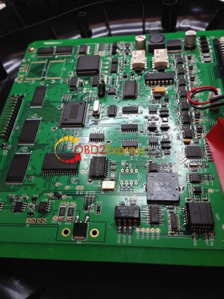 key-pro-m8-programmer-8