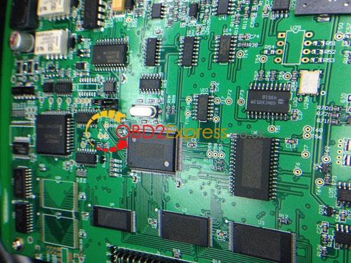 key-pro-m8-programmer-9
