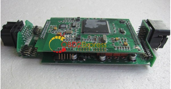 new-rotunda-dealer-ids-vcm-jlr-obd2express-board-1
