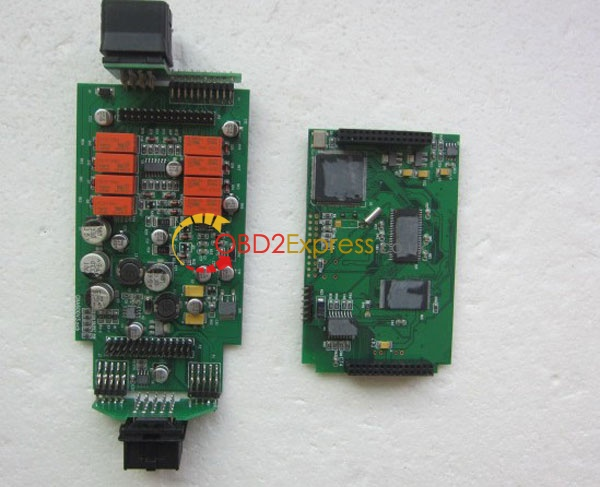 new-rotunda-dealer-ids-vcm-jlr-obd2express-board-2