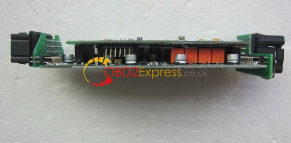 new-rotunda-dealer-ids-vcm-jlr-obd2express-board-3