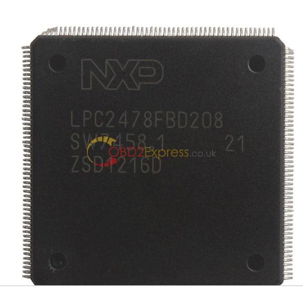 nxp-1