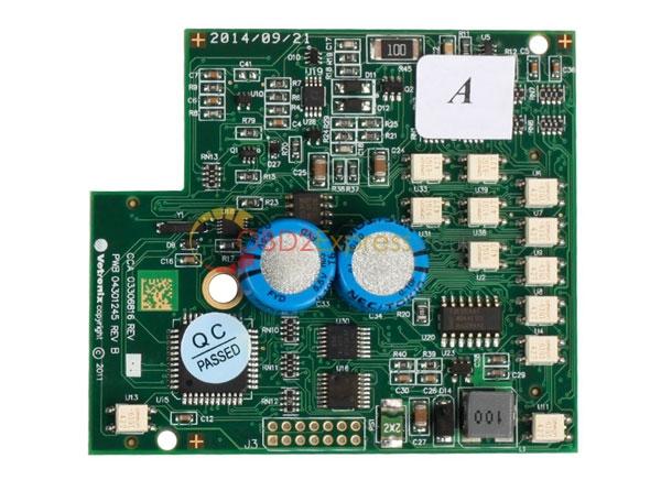 FORD-VCM2-pcb (2)