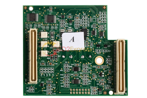 FORD-VCM2-pcb (3)