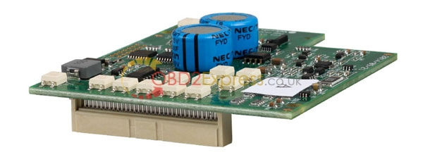 FORD-VCM2-pcb (5)