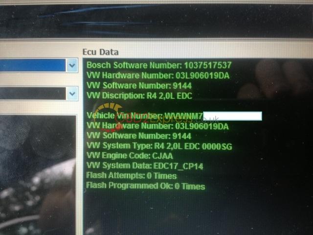 MPPS-v16-read-edc17-1